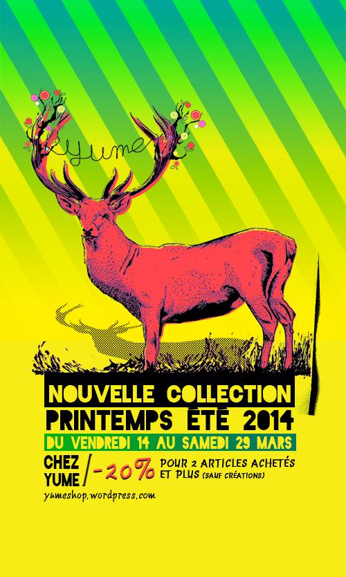 Flyer_Yume Printemps_FB
